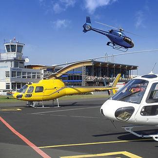 Drei-Hubschrauber-in-Frankfurt.jpg