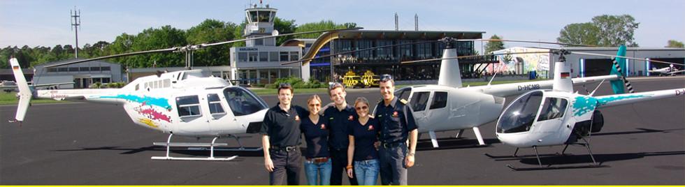 Hubschrauberrundflug ab Egelsbach.jpg