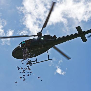 Hubschrauber-Candy-Drop-11.jpg