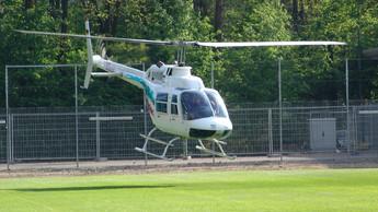 Hubschrauber-Bell206-0019.jpg