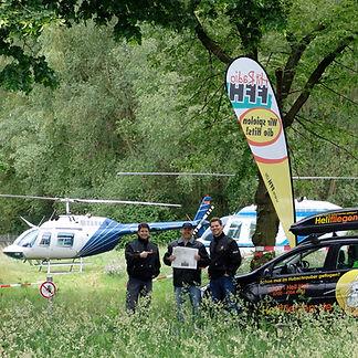 Hitradio FFH mit 2 Hubschraubern.jpg