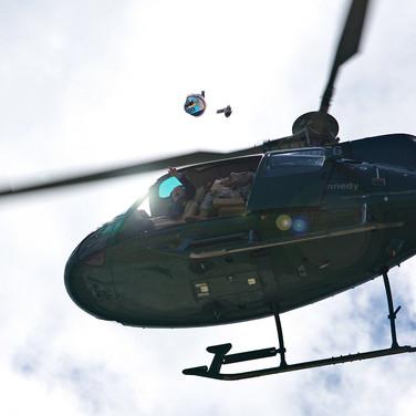 Hubschrauber-Candy-Drop-10.jpg