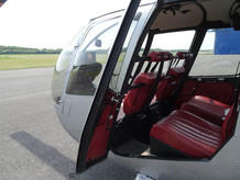 Robinson-Helicopter-R44-0025.JPG