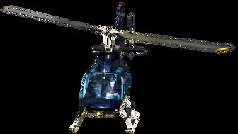 Helikopter-Frankfurt.png