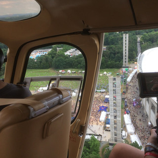 Film-Hubschrauber-Frankfurt.jpg