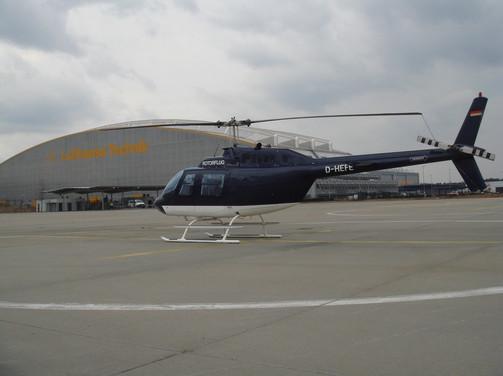 Hubschrauber-Bell206-0024.JPG