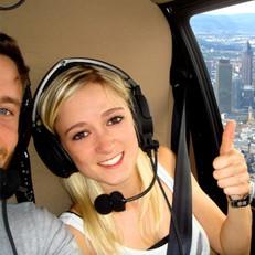 Hubschrauber-mit-Skylineblick.jpg