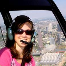 Skylineblick-aus-Hubschrauber.jpg