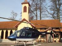 Hubschrauber-Bell206-0004.jpg