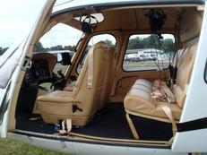 Hubschrauber-AS350-045.jpg