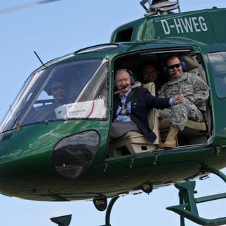 Hubschrauber-Candy-Drop-08.jpg