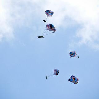 Hubschrauber-Candy-Drop-012.jpg