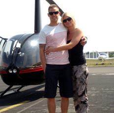 Vor-dem-Hubschrauberflug.jpg