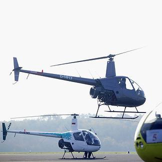Helikopter-Start-Schnupperflug.jpg
