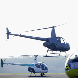 Helikopter-Start-Schnupperflug.jpg