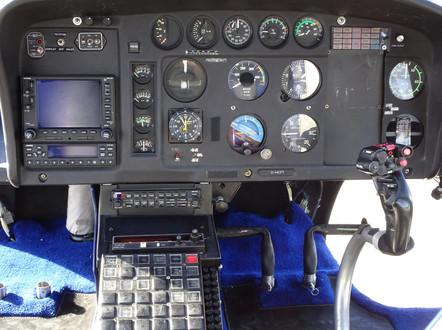 Hubschrauber-AS350-024.JPG