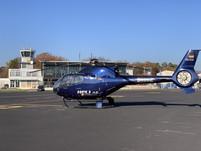 Hubschrauber-EC120-0006.jpg