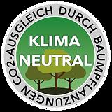 KLIMA-SIEGEL-450Px.png