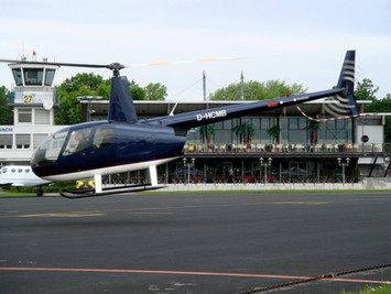 Robinson-Helicopter-R44-0028.JPG
