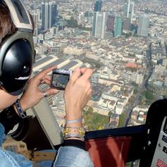 Luftbild-von-Frankfurt.jpg