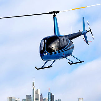 Helikopter-über-Frankfurt.jpg