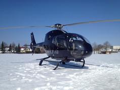 Hubschrauber-EC120-0038.JPG