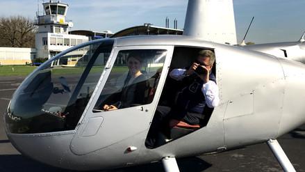 Fotoflug-R44-ohne-Tür.jpg