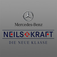 Hubschrauber-Mercedes.jpg