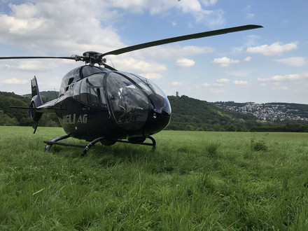 Hubschrauber-EC120-0024.jpg