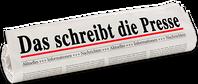 Hubschrauberflug Frankfurt Berichte