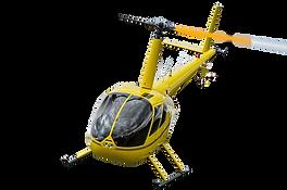 Hubschrauber-Frankfurt.png