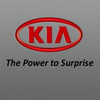 KIA-Helicopter.jpg