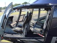 Hubschrauber-EC120-0043.JPG
