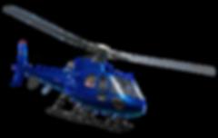 AS350-Blau-nach-Rechts-400px.png