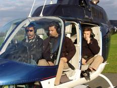 Hubschrauber-Bell206-0021.jpg