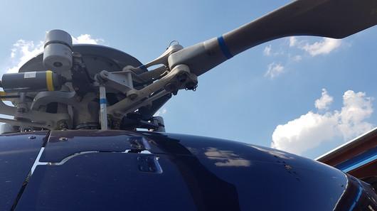 Hubschrauber-EC120-0023.jpg