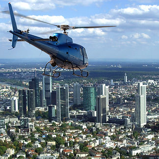 Hubschrauber-Frankfurt-Skyline.jpg