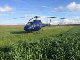Hubschrauber-AS350-033B.JPG