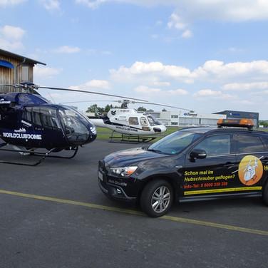 WCD-Hubschrauber&Helifliegen-Car.JPG