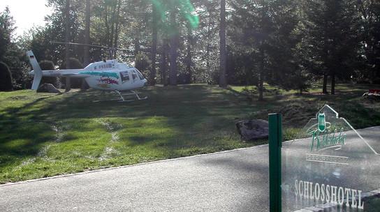 Hubschrauber-Bell206-0008.jpg
