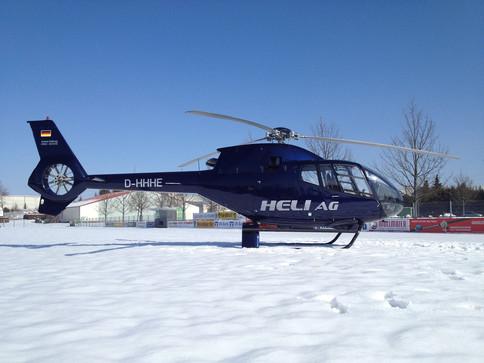 Hubschrauber-EC120-0039.JPG