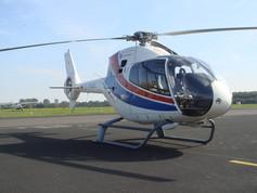 Hubschrauber-EC120-0035.JPG