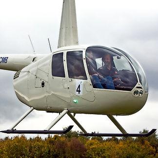 R44-Flugschüler-Lehrer.jpg