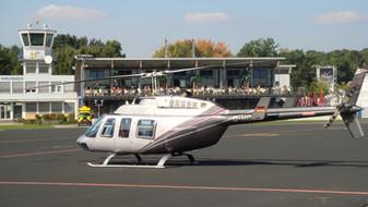 Hubschrauber-Bell206-0018.jpg