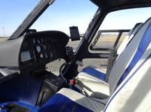 Hubschrauber-AS350-026.JPG