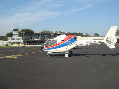 Hubschrauber-EC120-0033.JPG