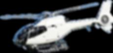 EC120-22-nachLinks-Freigestellt.png