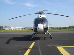 Hubschrauber-EC120-0034.JPG