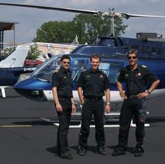 Hubschrauberpiloten-Egelsbach.jpg