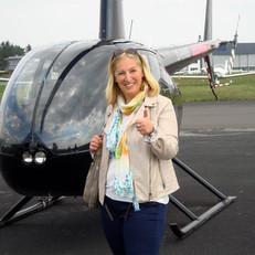 Startklar-zum-Hubschrauberflug.jpg